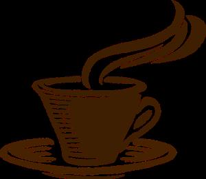 coffee-312521_1280