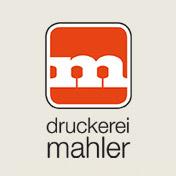 druckerei-mahler