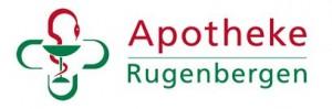 Apotheke Rugenbergen 1