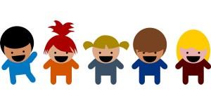 Nursery-Syllabus-family-Superbaby