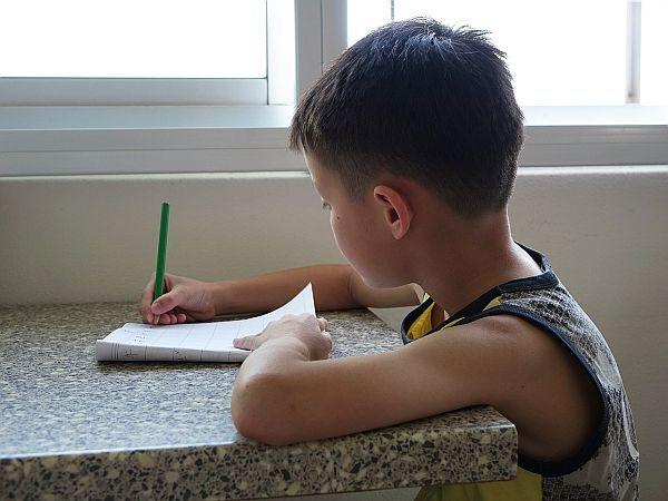 Hausaufgabenhilfe-min